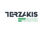 Terzakis Build