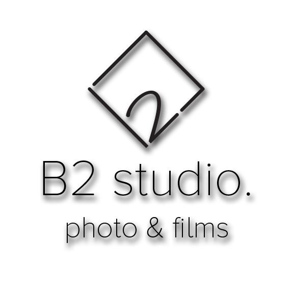 B2 studio - Basoukos photography