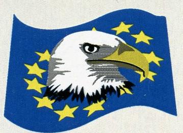 Αετός Μεταφορική ΕΠΕ