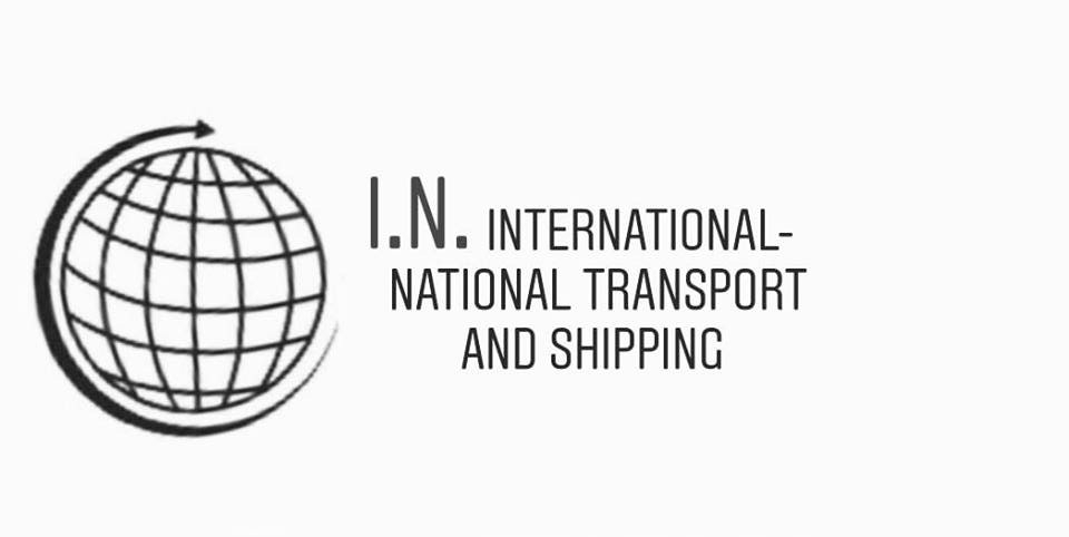 In International National Transport & Shipping